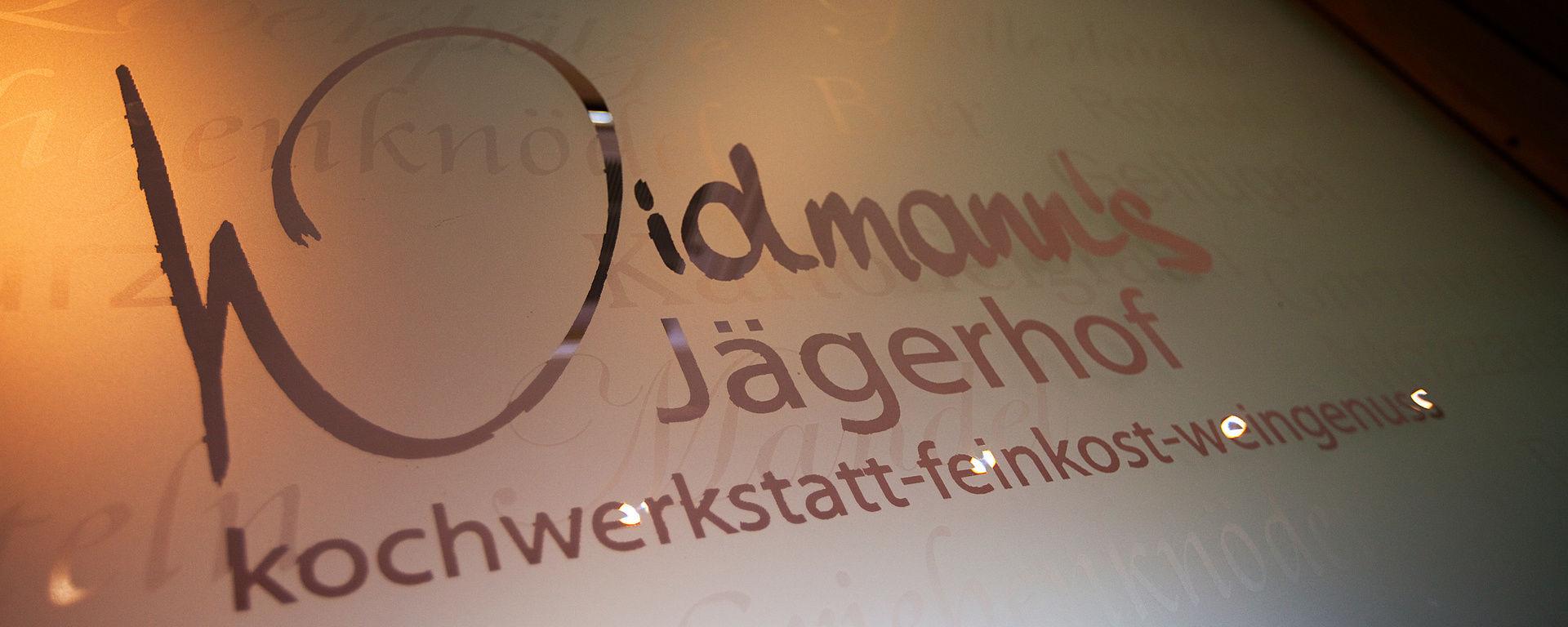 widmann s j gerhof tagungszentrum bei widmann s l wen. Black Bedroom Furniture Sets. Home Design Ideas